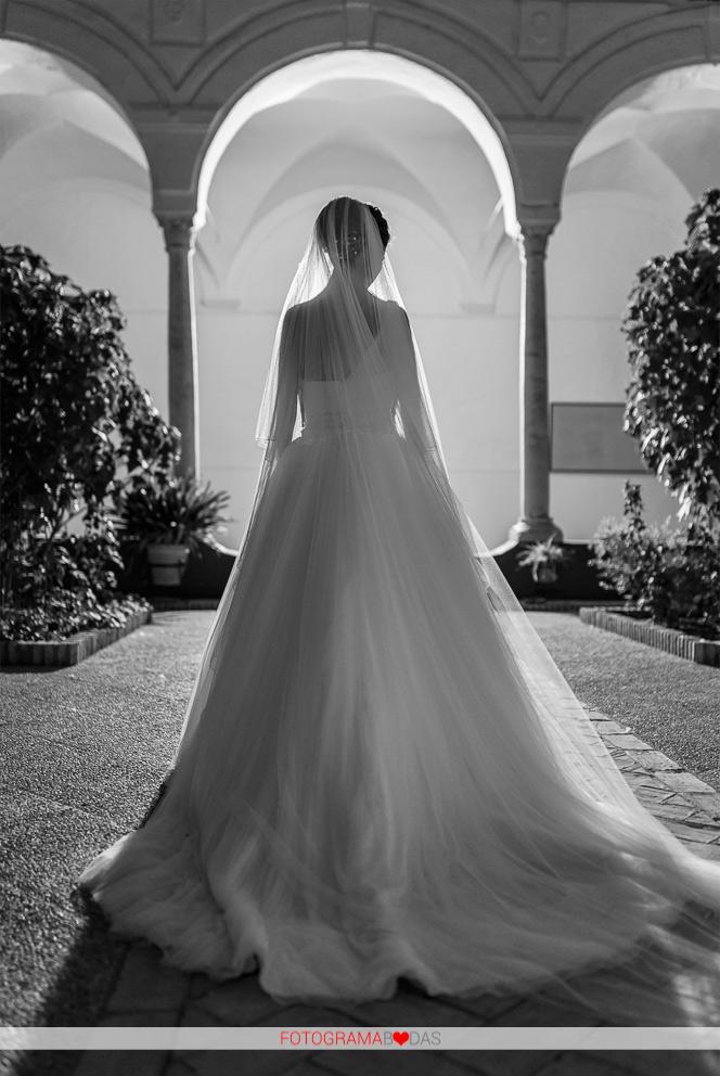 Fotograma bodas