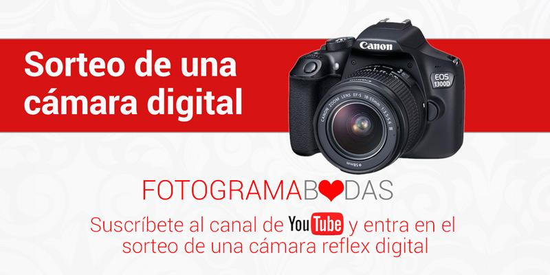 sorteo-camara-reflex-digital-gratis